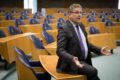 50Plus: alleen in kabinet als AOW weer 65 wordt