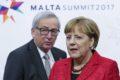 Draaiboeken voor Europa: op weg naar diepere integratie