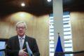 EU op de schop? 'Juncker klaar om op te stappen'