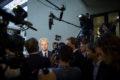 Gangbare beeld kiezer populistische partij klopt niet