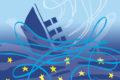EU, stop met dromen: handel uit eigen belang