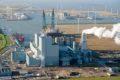 'Haags Gerechtshof glijdt uit over de klimaatpolitiek'