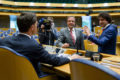 D66 en GroenLinks voeren feitenvrije politiek over immigratie