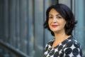 Khadija Arib blijft voorzitter Tweede Kamer