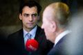 Baudet (FvD): 'Ik wil een wet Bescherming Nederlandse Waarden'