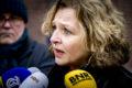Informateur, een kabinet met VVD en GroenLinks is onmogelijk