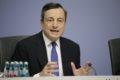 ECB ziet nog steeds gevaar: doodsbang voor hogere rente