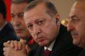 Turks onderwijs: jihad erin, evolutie eruit