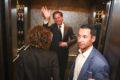 Buitenlandse kranten: Nederlands populisme heeft verloren