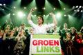 Klimaatwet betekent dat Jesse Klaver regeert tot 2050