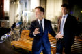 Stopt Rutte de populistische golf? Dat is te makkelijk