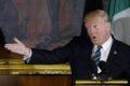 Zo wil Trump rol van de overheid fors verkleinen