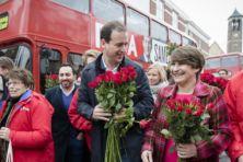 PvdA'ers: liever baantjes dan intellectueel debat