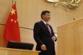 Waarom China vol zelfvertrouwen om zich heen kijkt