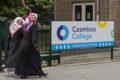 Explosieve toename Turkse asielaanvragen in België