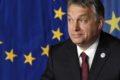 West-Europa moet luisteren naar Orbán en Oost-Europa