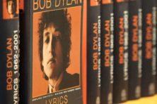 Wie had gedacht dat Bob Dylan Nobelprijs zou krijgen