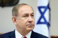 Netanyahu boos: 'Europa meet met twee maten'