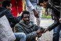 Den Haag moet minder slap zijn bij Eritrese vluchtelingen