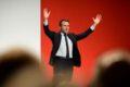 Waarom Macron het patriottisme zou moeten omarmen