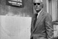 Amerikaanse vertaling van boek Oltmans over Kennedy-moord