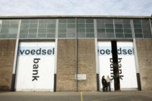 Ging Nederlander er nou op vooruit de laatste 40 jaar of niet?