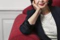Khadija Arib: 'Eens afstand nemen, is best goed'