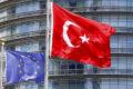 EU moet 'speciale relatie' met Turkije aangaan