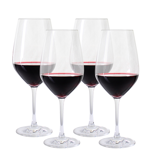 wijn-4-1