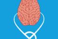 Zoeken naar manieren om medicijnen in de hersenen te krijgen