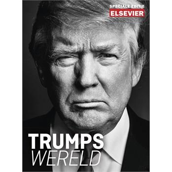 trumpswereld