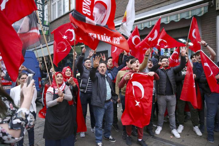 turkijegesprekken