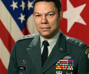 479px-colinpowell