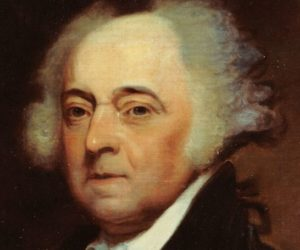 546px-us_navy-031029-closeup-n-6236g-001_a_painting_of_president_john_adams_1735-1826_2nd_president_of_the_united_states_by_asher_b-_durand_1767-1845