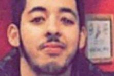 'Terrorist Abedi kreeg IS-training in Syrië'