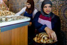 Is het gevaarlijk als moslims religieuzer worden?