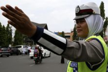 Gehoorzamen agenten Allah of de rechtsstaat?