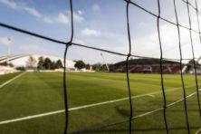 Land vol amateurs: feiten en cijfers over het amateurvoetbal