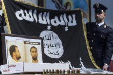 Waarom terreurgroep Ansar al-Sharia zichzelf opheft