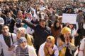 Waarom Marokkaanse onrust ook Nederland raakt