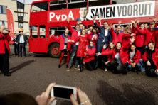 Waarom kiezer genoeg heeft van sociaal-democraten