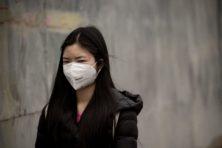 Azië loost antibiotica: gevolg is resistentie