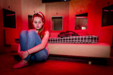 Macabere handel in vrouwen en organen blootgelegd