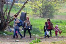 Misbruik asielrecht niet als verkapte vorm van emigratie