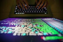 Laconieke cyberveiligheid is onbegrijpelijk