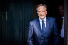 Alle ogen gericht op D66: komt Pechtold met voorstel?