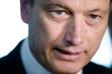 VVD houdt vol: liever minderheidskabinet dan met PVV