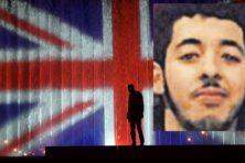 'Terrorist Abedi had bewezen banden met IS'