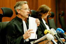 Ondernemingskamer stelt AkzoNobel in gelijk