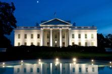 Witte Huis-personeel doet boekje open over presidenten